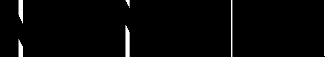 CORPOLATE