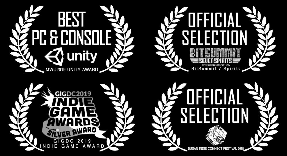 award_all_blk.png