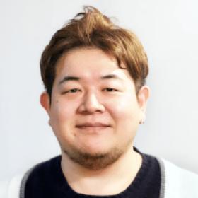 Junmo Yan